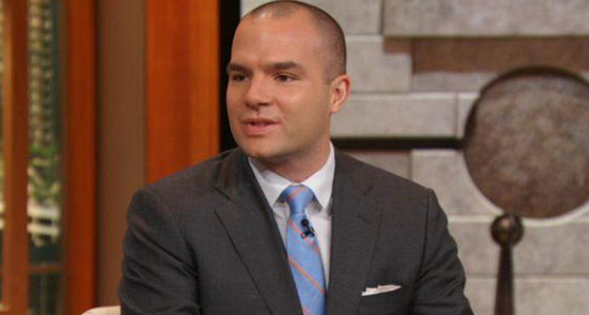 Tom Haberstroh at ESPN.
