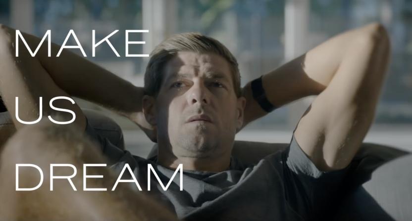 Make Us Dream (2018) HD