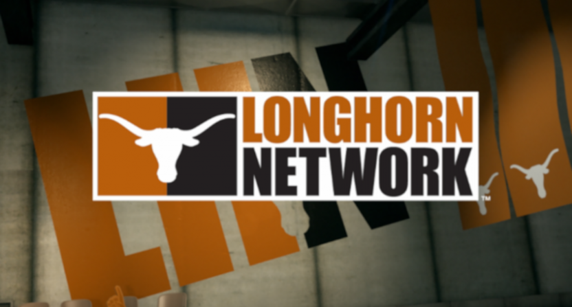 Conference realignment doesn't seem likely, but LHN, ACCN