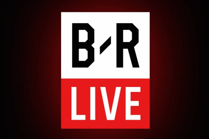 B/R Live suffers technical issues during NBA League Pass free preview and National Lacrosse League