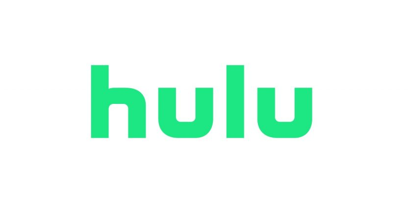Disney agrees to take operational control of Hulu in deal