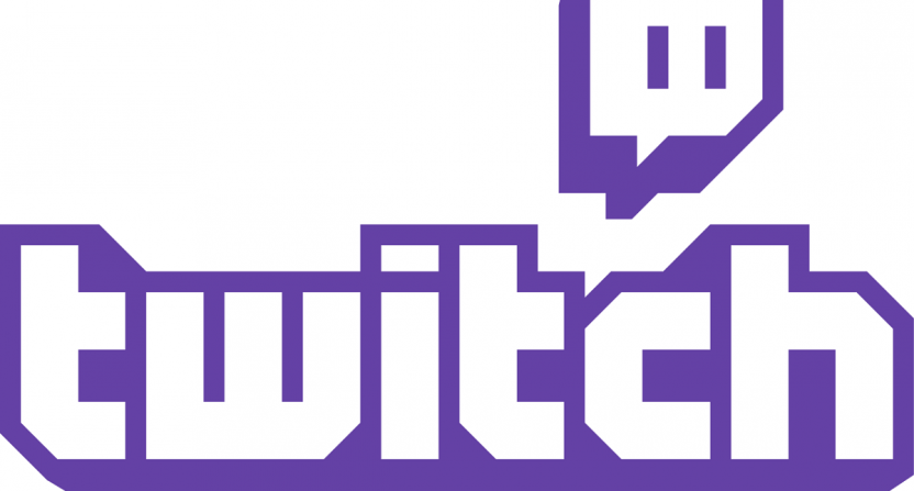 Twitch announces new deals with USA Basketball and the NBA