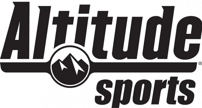 Altitude Sports And Directv Reportedly Strike Carriage Deal