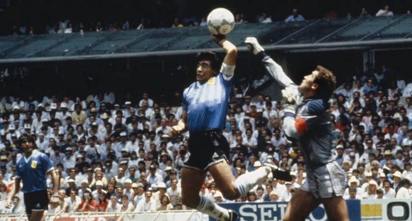 "Image result for maradona dvd documentary"""