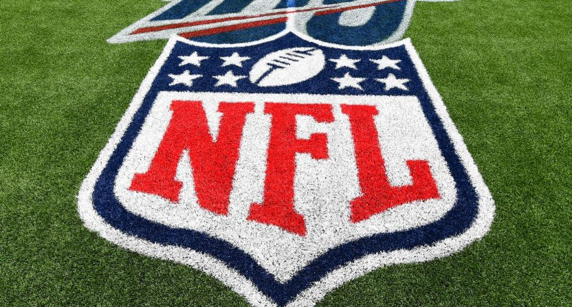 Nfl Organizes 17 Game Season Proposal Including Two Bye Weeks More International Games And Late February Super Bowl
