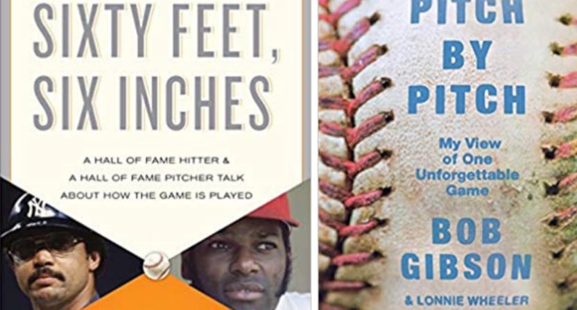 Some books by Lonnie Wheeler.