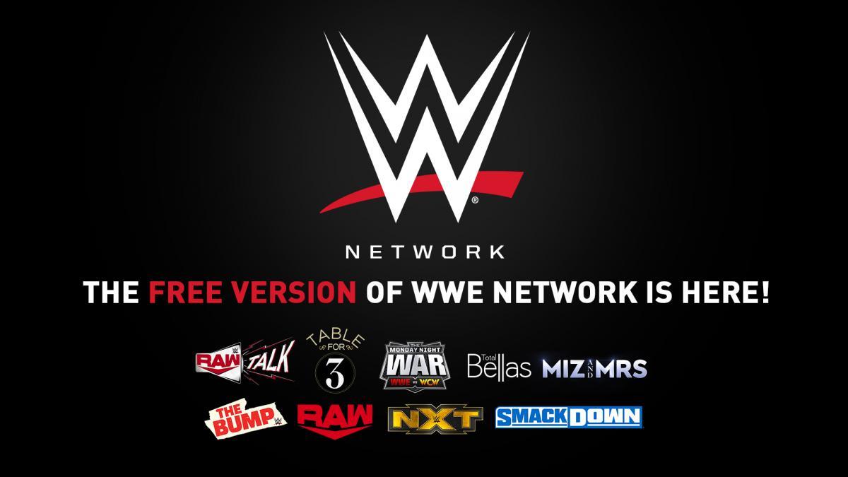 Wwe Network Kündigen