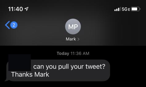 A Mark Pattison text.