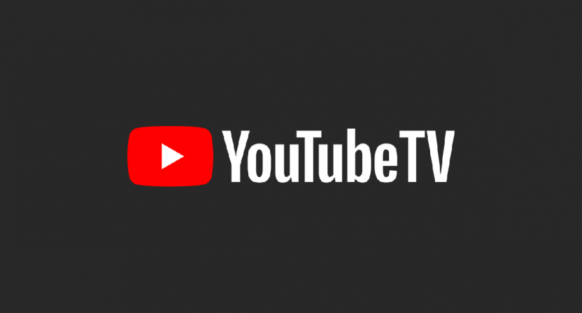 Youtube Tv Reportedly Set To Add Nfl Network To Base Package Redzone To A New Sports Plus Tier