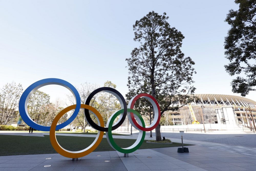NBC will air the Summer Olympics Opening Ceremony live in all time zones - Awful Announcing