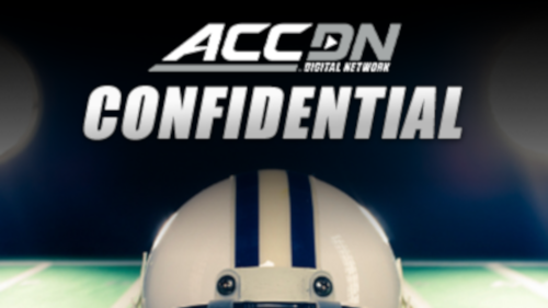 Syncbak's Jack Perry talks VUit's launch of ACCDN Confidential channel in partnership with Raycom Sports