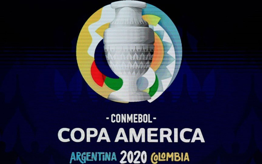 Venezuela sends 14 new players to Copa América after 13 delegation members test positive for COVID-19, a day ahead of opener