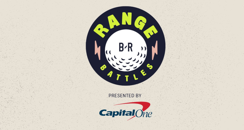 Range Battles