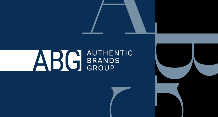 Authentic Brands Group