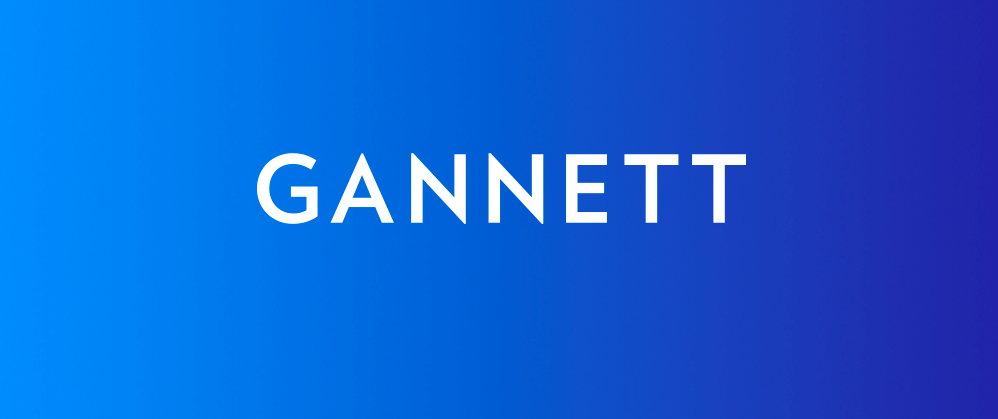 USA Today publisher Gannett inks sports betting partnership with Tipico