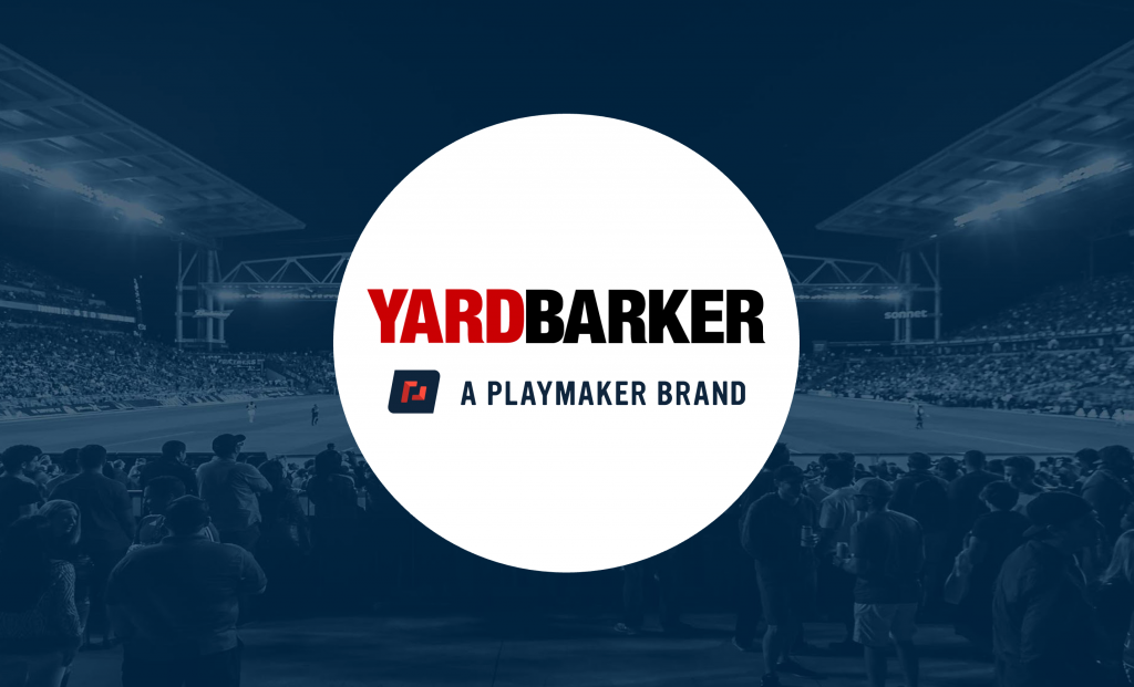 Playmaker Capital acquires Yardbarker in deal worth $24 million