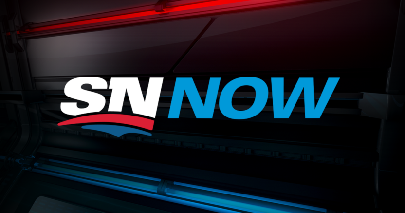 Rogers says they can offer way-reduced latency for Sportsnet Now this fall, even less than conventional broadcast latency.